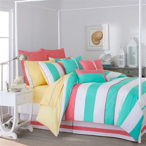 cute teenage comforter set comforter sets for teenage girl guidepecheaveyron com