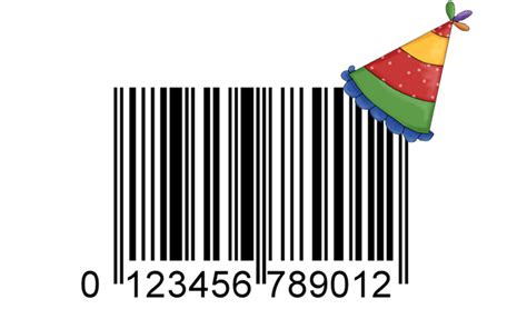 barcode tattoo with birthday top codigos de barras images for pinterest tattoos