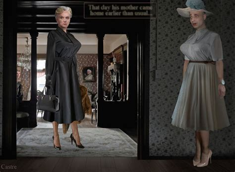 petticoat disciple quarterly castre petticoat punishment photo sissy pinterest clothing
