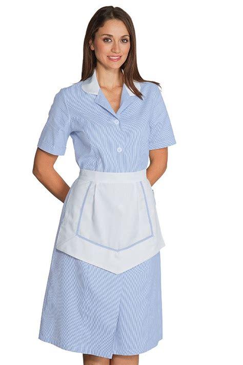 femme de chambre en anglais 17 meilleures id 233 es 224 propos de blouse sur