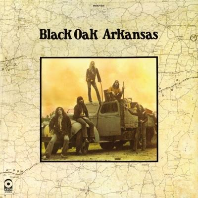 black arkansas black oak arkansas black oak arkansas catalog