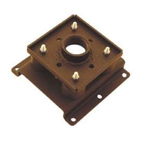 ceiling fan adapter plate chief ceiling plate 171 ceiling systems