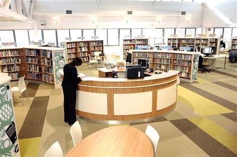 design institute library journal best 25 modern library furniture ideas on pinterest