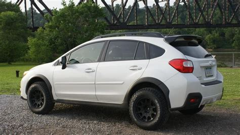 subaru crosstrek rims method rally wheels on 14 xv crosstrek 05 outback xt 11