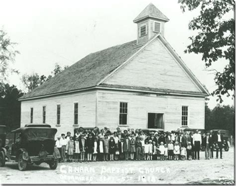 Charming Huntsville Churches #2: Canaan-Baptist-Church-Samford-University-Library-Special-Collection-University-Archives.jpg