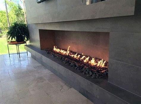 outdoor fireplace designs  men cool fire pit ideas