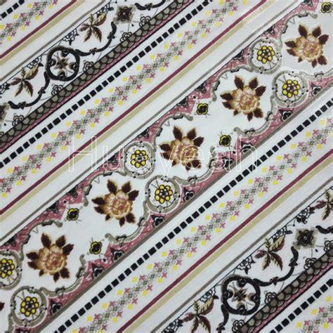 vintage style upholstery fabric sofa fabric upholstery fabric curtain fabric manufacturer
