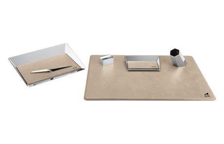 accessori per scrivania accessori per scrivanie smania it set scrivanie e scrittoi