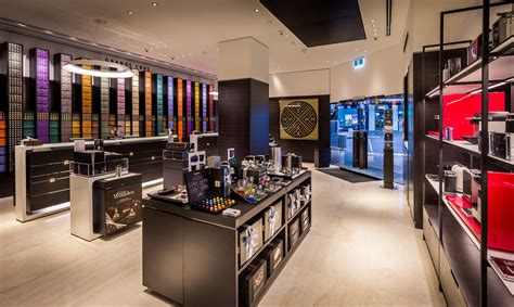 Come in for a cuppa: Nespresso makes itself at home in New Zealand