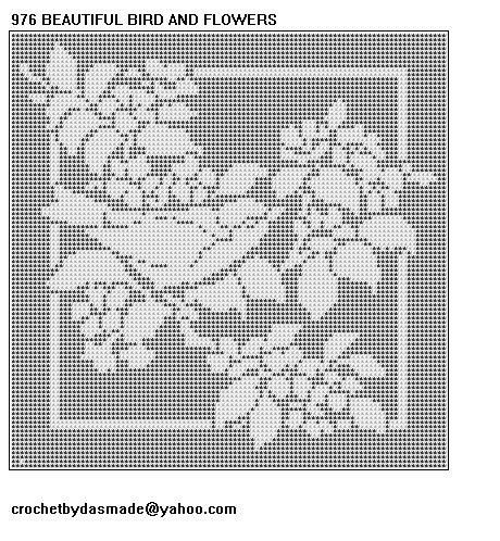 table name pattern jdbc free crochet pattern rose window tablecloth from the