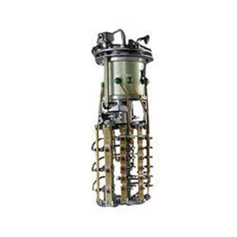 resistor type tap changer load tap changer mounted on load tap changer oem manufacturer from pune
