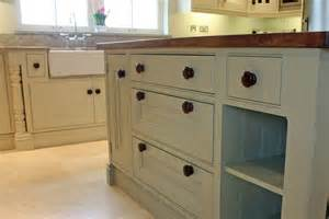 hand painted kitchens bespoke kitchens fitted