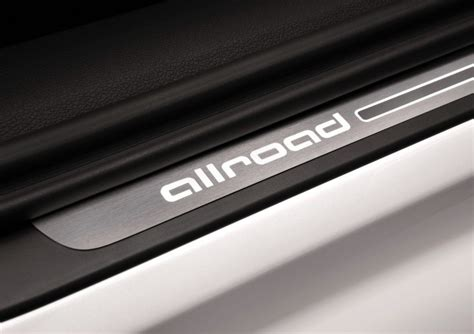 Audi Rs6 Coming To Usa by Is The Allroad A6 Coming To Us Html Autos Post