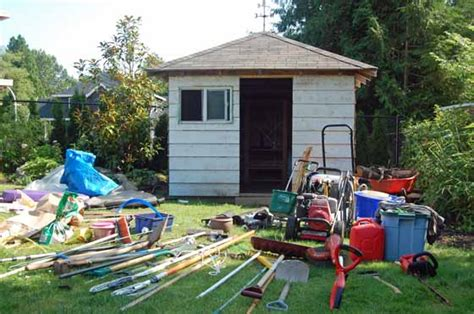 Organizing Shed Ideas by Organize Shed Ideas Studio Design Gallery Best Design