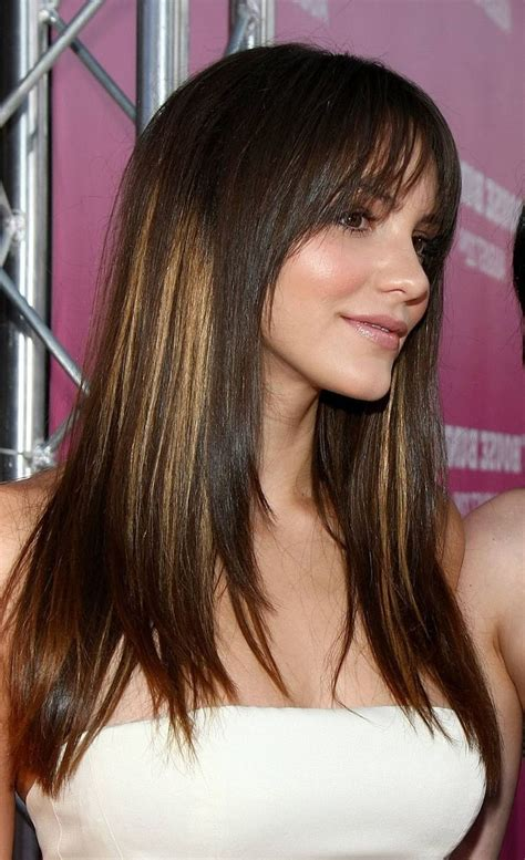hairstyles and their names for long hair different hairstyles for women with long hair 1000 images