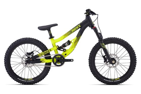 commencal supreme test vtt commen 231 al supreme 20 2016 v 233 lo racing dh