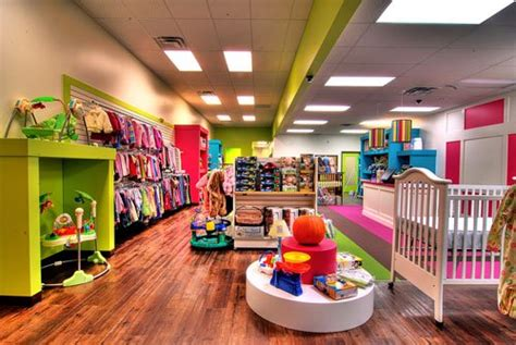 7 Best Upscale Consignment Shops by Baby Furniture Consignment Shop Consignment Shop