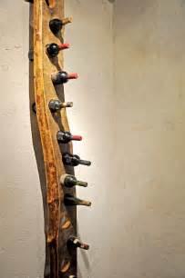 porta vini porta bottiglie design industriale sestini corti