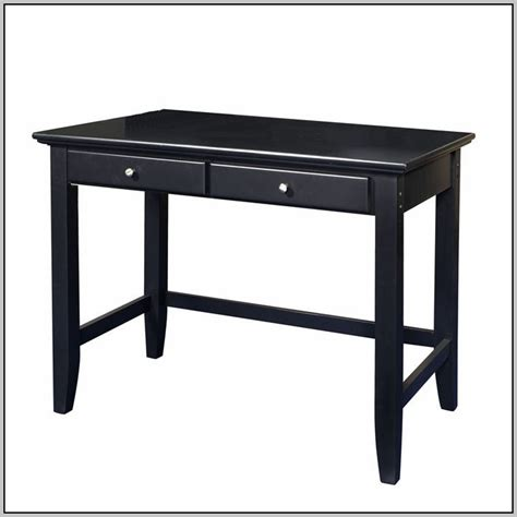 Black Student Desk With Drawers Desk Home Design Ideas Student Desk With Drawers