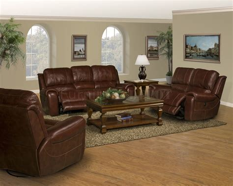 burgundy sofa and loveseat decorator couches dark burgundy leather titan classic