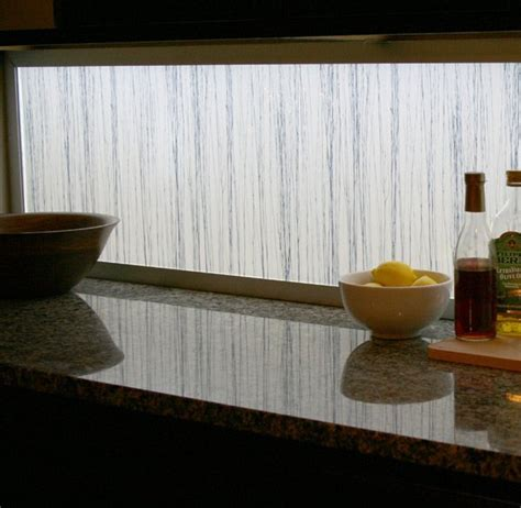 led backsplash led backsplash