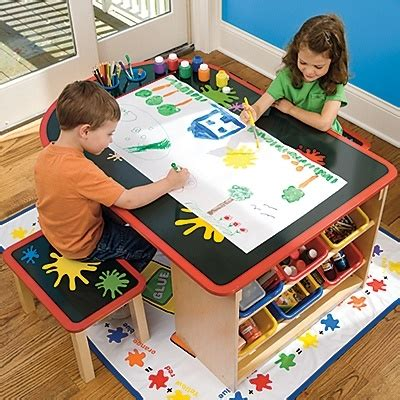 desk for 6 year 17 best ideas about table on