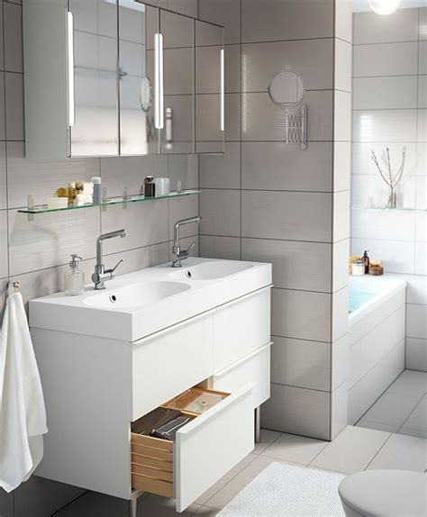 Ikea Bathroom Ideas Pictures 81 Best Porcelanosa Images On Homes Bathroom