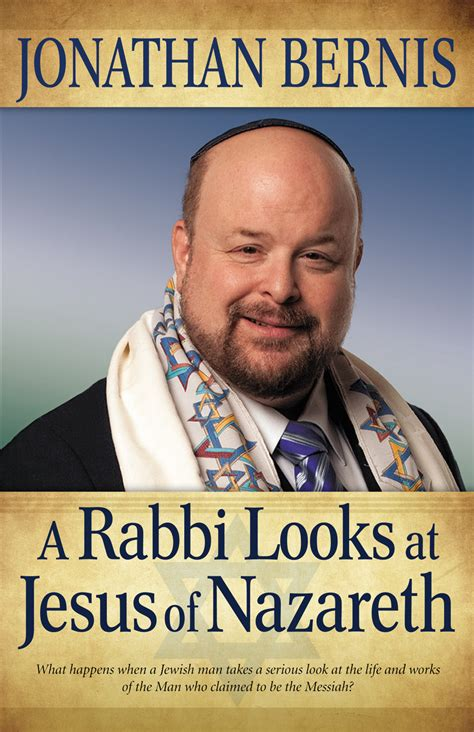 reading the bible with rabbi jesus how a perspective can transform your understanding books february 2012 best sellers the baker end