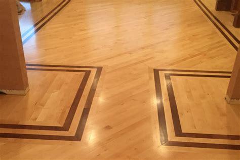miller dr glenview everlast flooring inc