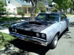 Used Cars For Sale In Bangalore By Owners With Photos Dodge Coronet 2 Doors Mercersburg Mitula Cars