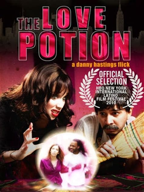 film love potion pictures love potion