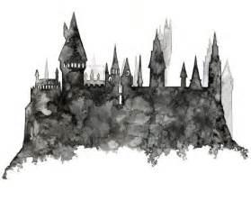 Birdcage Wall Sticker best 25 hogwarts ideas on pinterest harry potter spells
