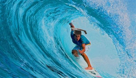 best surfer which college has the best surfers in the united states