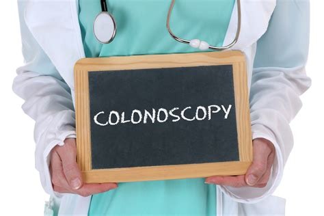 Colonoscopy Also Search For Colonoscopy A Saving Screening Tool
