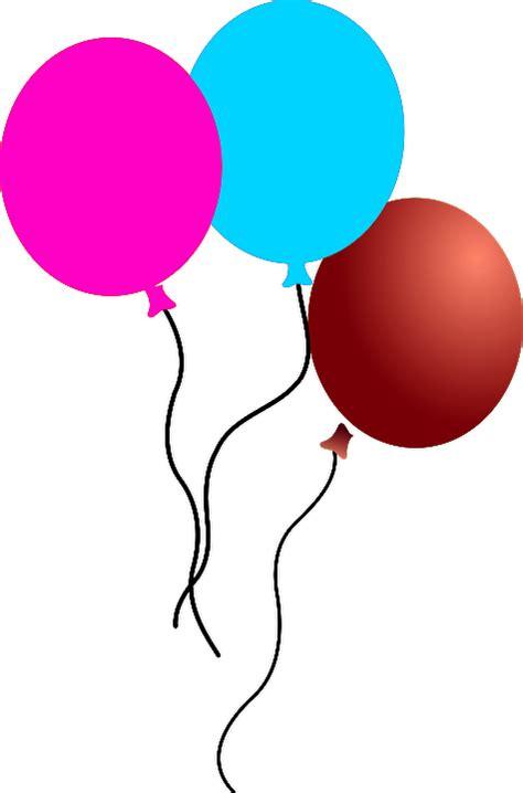 kumpulan gambar balon warna warni keren untuk ucapan ulang tahun desain store belajar desain