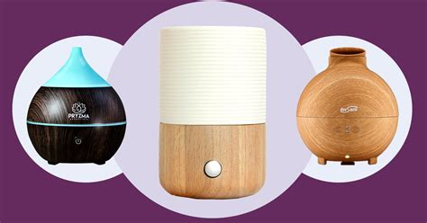 essential oil diffusers  large rooms