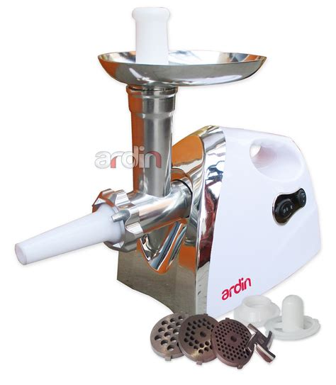 Jual Freezer Mini Jogja jual mesin giling daging mini rumah tangga ardin di yogyakarta toko mesin maksindo