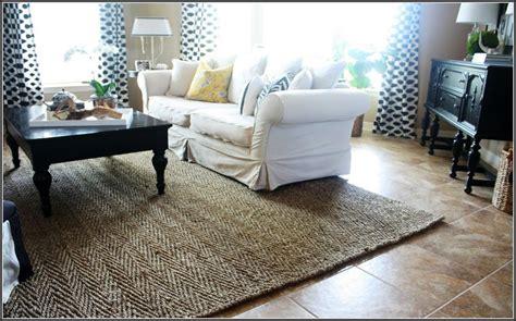 10 rugs for small homes home decor singapore ikea jute rug rugs ideas