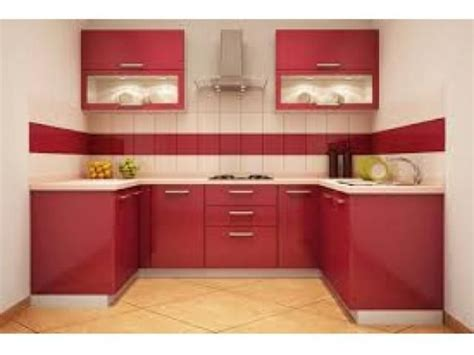 interior design for kitchen with price kutchina modular kitchen price starts only rs 59990 home