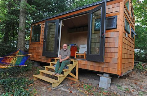 tiny houses for sale in virginia close quarters inside richmond s tiny houses cover