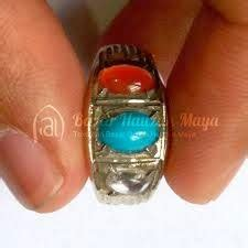 Cincin Kalimaya Cina 12 jenis batu akik dan khasiatnya satpam culuy