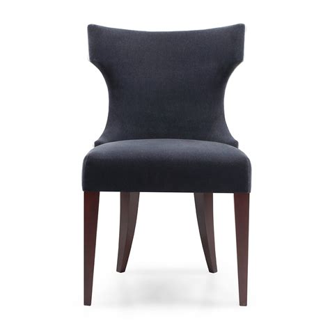 Funky Upholstered Dining Chairs Funky Upholstered Dining Chairs Upholstered Folding Dining Chairs Chair Funky Fabric Astat Co