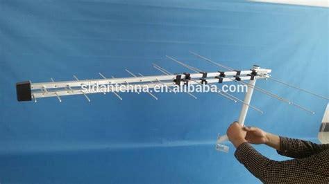Antena Dalam Uhf Ring Dmx 1 high gain 47 862 mhz channels outdoor uhf antenna buy uhfantenna tv uhf antenna high
