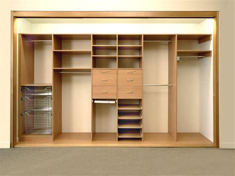 wardrobe vs armoire designer walk in wardrobes