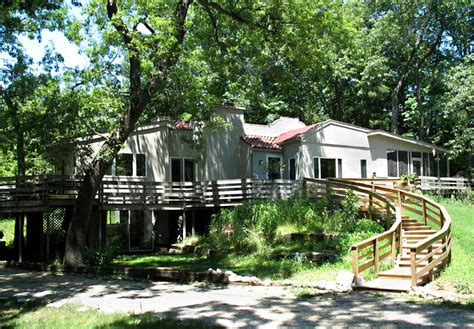 Indiana Dunes Cabin Rentals by Bookitnow Rentalavenue