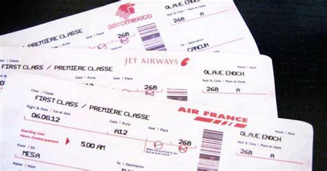 """Cara Memesan Tiket Pesawat dalam Satu """"Kedipan Mata"""
