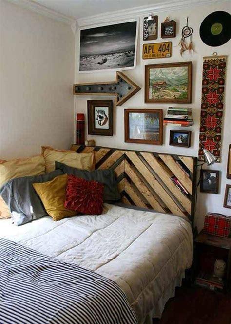 decor ideas from this charming 4 bedroom villa home 35 charming boho chic bedroom decorating ideas new