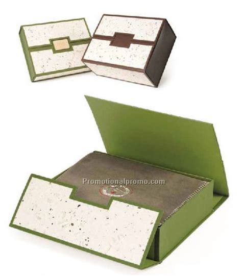 Origami Boxes And Containers - origami box 38432small china wholesale
