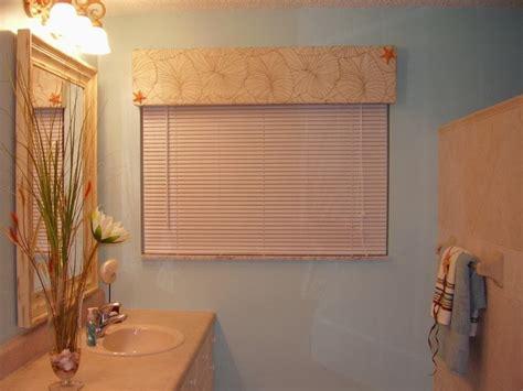 Window Covering For Bathroom Bathroom Window Treatments Bedroom And Bathroom Ideas