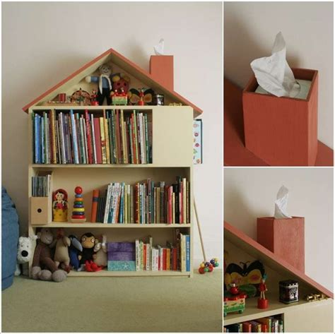 kids book storage ideas 10 cool and creative kids book storage ideas fun corner